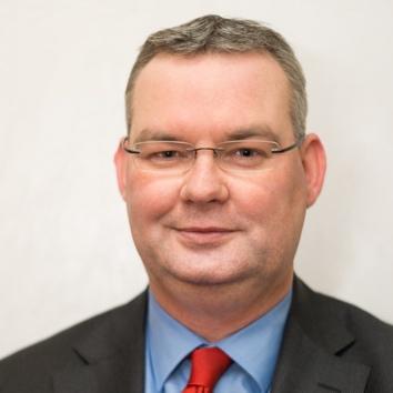 Peter Kessels